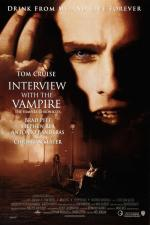 interview_with_the_vampire_the_vampire_chronicles-942521979-msmall