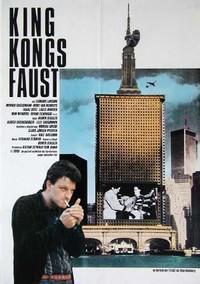 king_kongs_faust-830699026-mmed