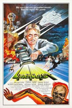 laserblast_poster_01