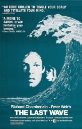 last wave 1
