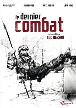 le-dernier-combat-dvd