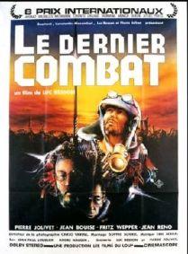 le_dernier_combat01