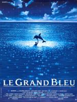 le_grand_bleu_the_big_blue-743338341-msmall