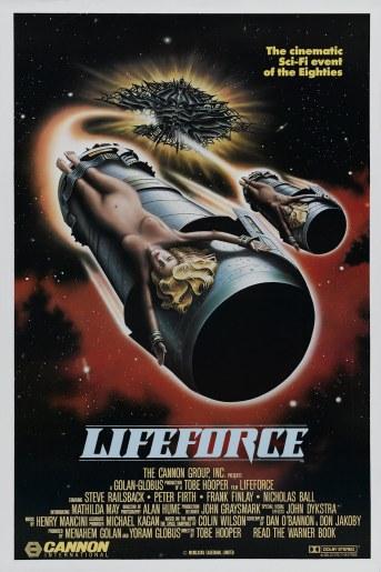 lifeforce_poster_01