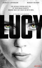 lucy-170037491-msmall