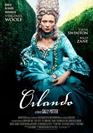 Orlando-963008046-large