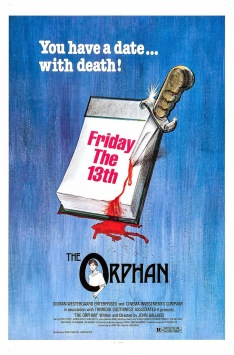 orphan_1979_poster_01