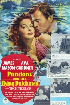 pandora-and-the-flying-dutchman.25140