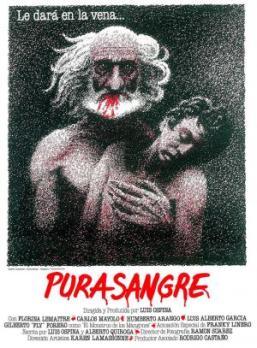 pura_sangre-172576148-mmed