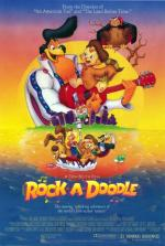 rock_a_doodle-374286050-msmall