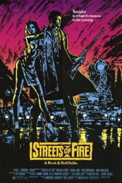 streets_of_fire-403171158-mmed
