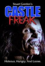 stuart_gordon_s_castle_freak-219572066-msmall