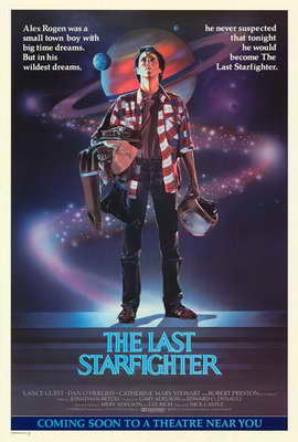 the-last-starfighter-movie-poster-1984-1010269658