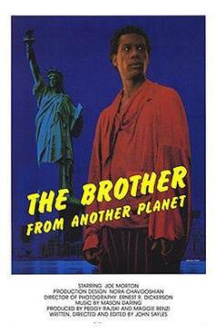 the_brother_from_another_planet-459017316-large