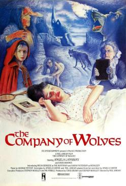 the_company_of_wolves-557962456-large