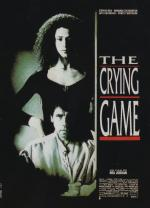 the_crying_game-313067334-msmall