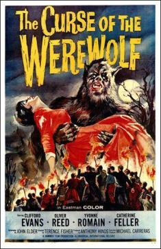 the_curse_of_the_werewolf-519585674-large
