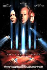 the_fifth_element_le_cinquieme_element-198425470-msmall