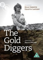 the_gold_diggers-775477152-msmall