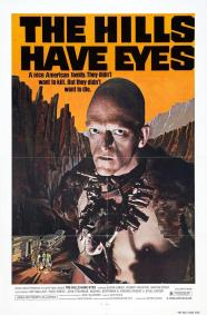 the_hills_have_eyes-435472041-large.jpg