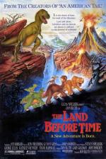 the_land_before_time-777659012-msmall