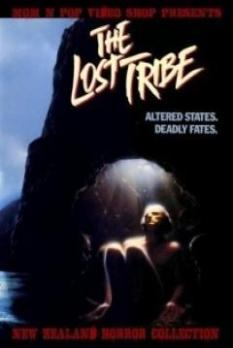 the_lost_tribe-308107231-mmed