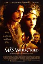 the_man_who_cried-481891571-msmall