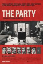 the_party-607618170-msmall