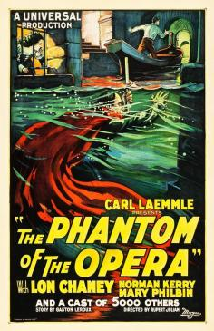 the_phantom_of_the_opera-716706361-large