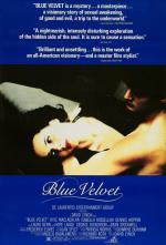 blue_velvet-603509693-msmall