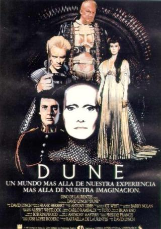 Dune-439104368-large