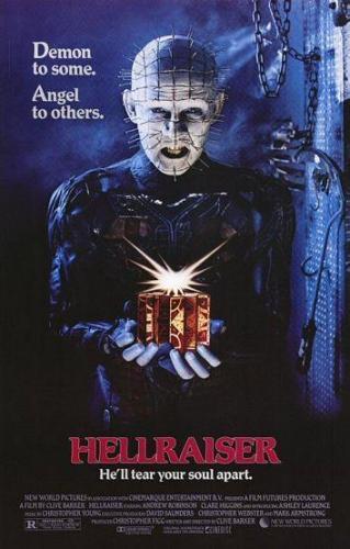 hellraiser-583256724-large