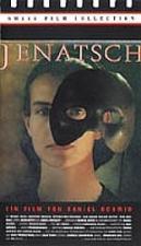 jenatsch-858256573-msmall