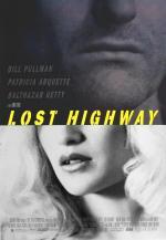 lost_highway-573198031-msmall