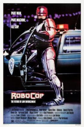 robocop-517677034-mmed