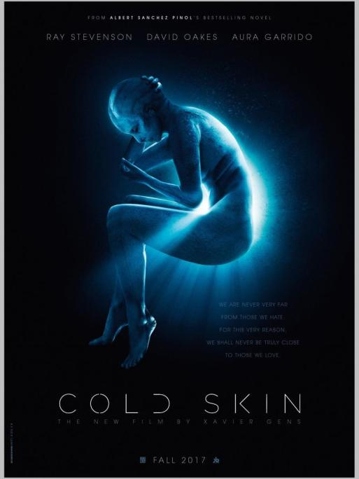the_cold_skin-311851078-large