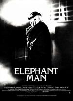 the_elephant_man-932575144-msmall