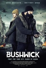 bushwick-950004439-large