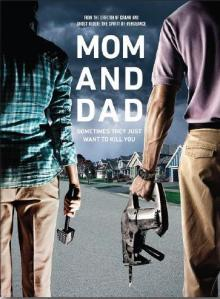 mom_and_dad-371832930-large