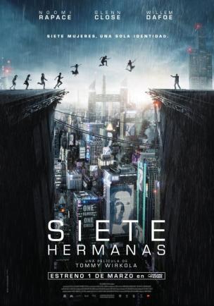 Siete_hermanas-636185964-large