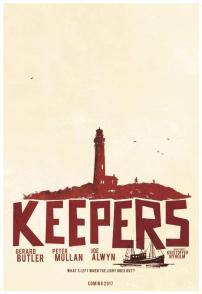 keepers-693414182-large.jpg