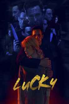 BIFFF - Lucky review